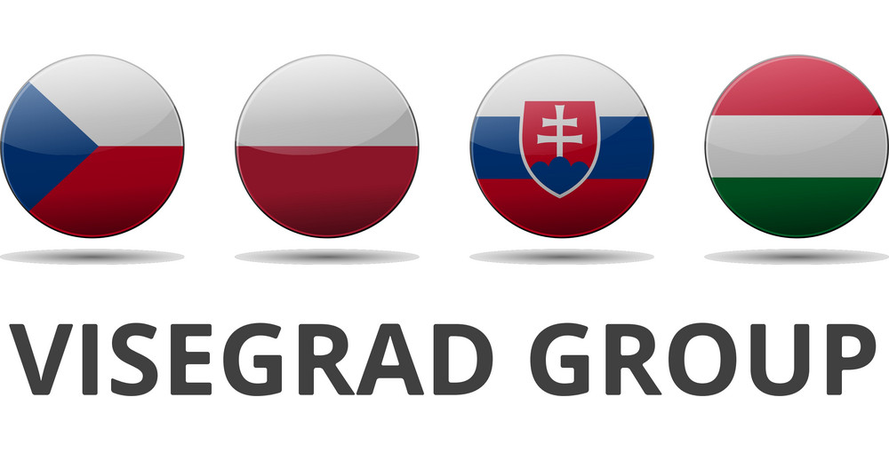 v4 visegrad group country flag vector 2625260.jpg
